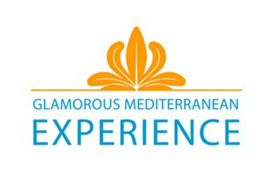 Glamorous Mediterranean Experience