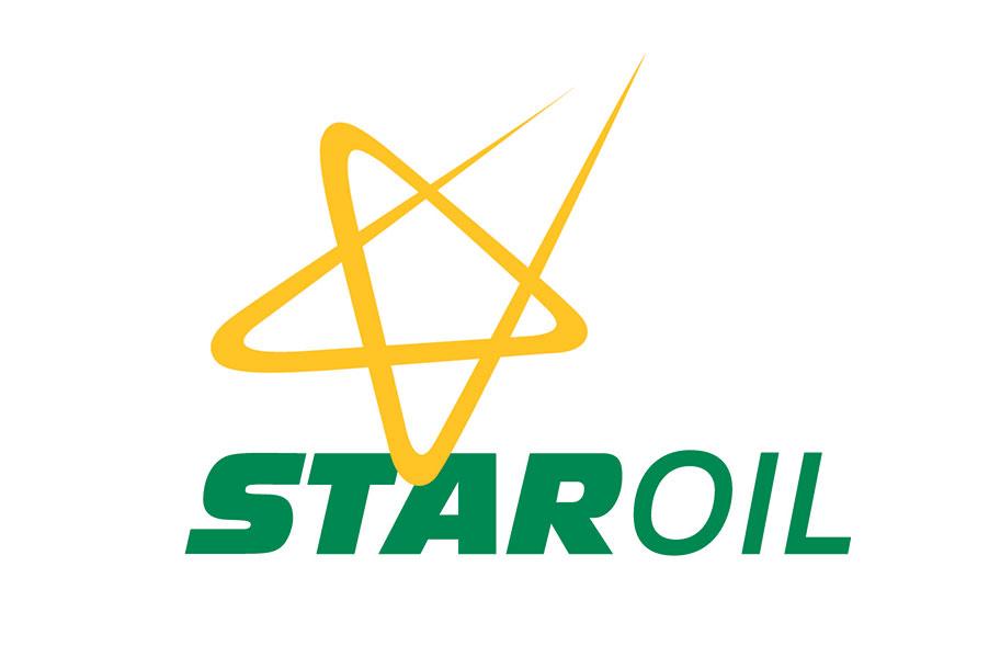 StarOil Tseri