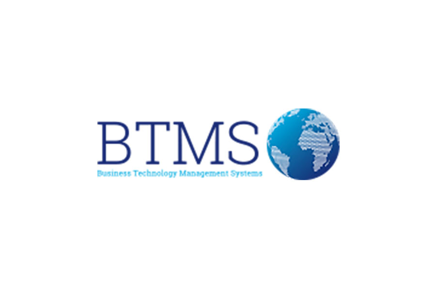 B.T.M.S.