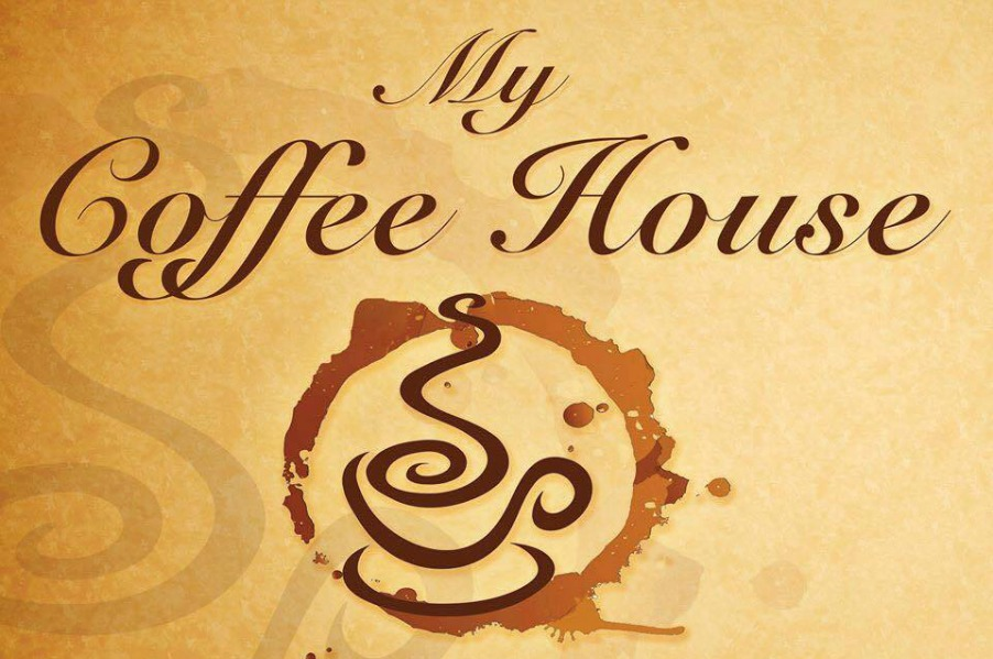 My Coffee House - Special Offer