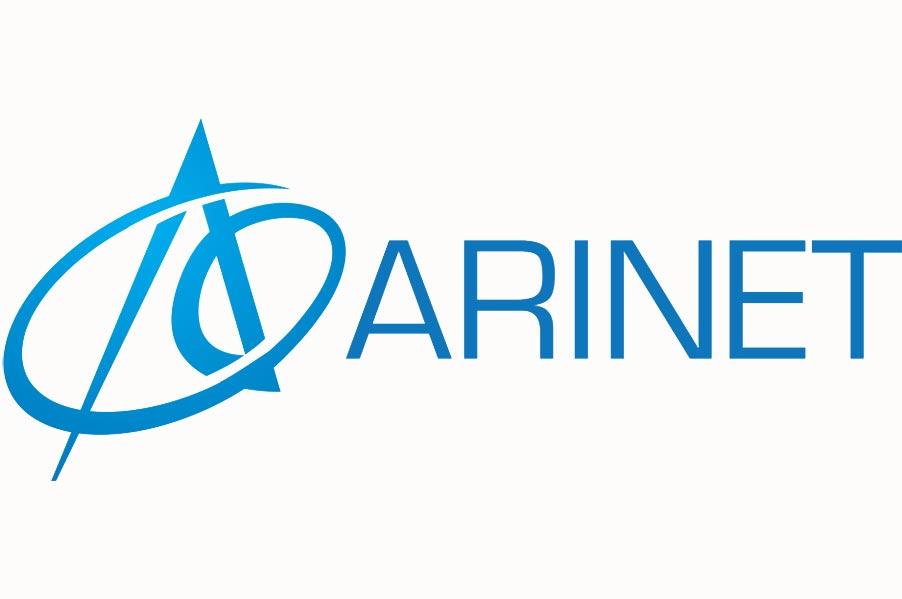 Arinet Automation