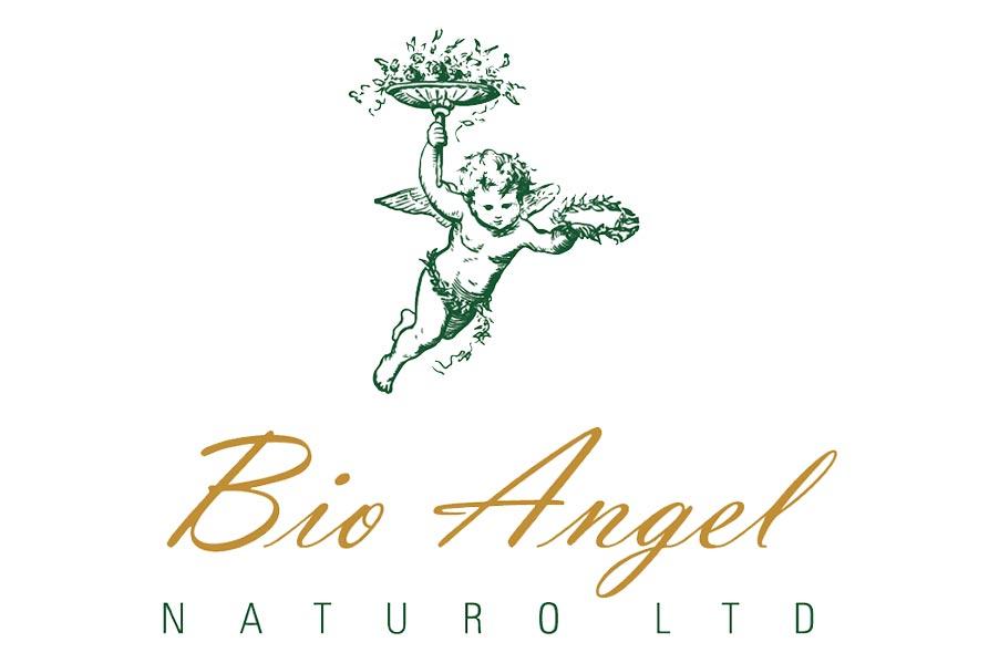 Bio Angel