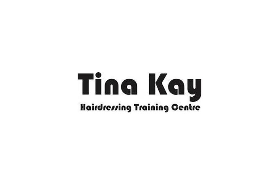 Tina Kay Hairdressing Training Centre
