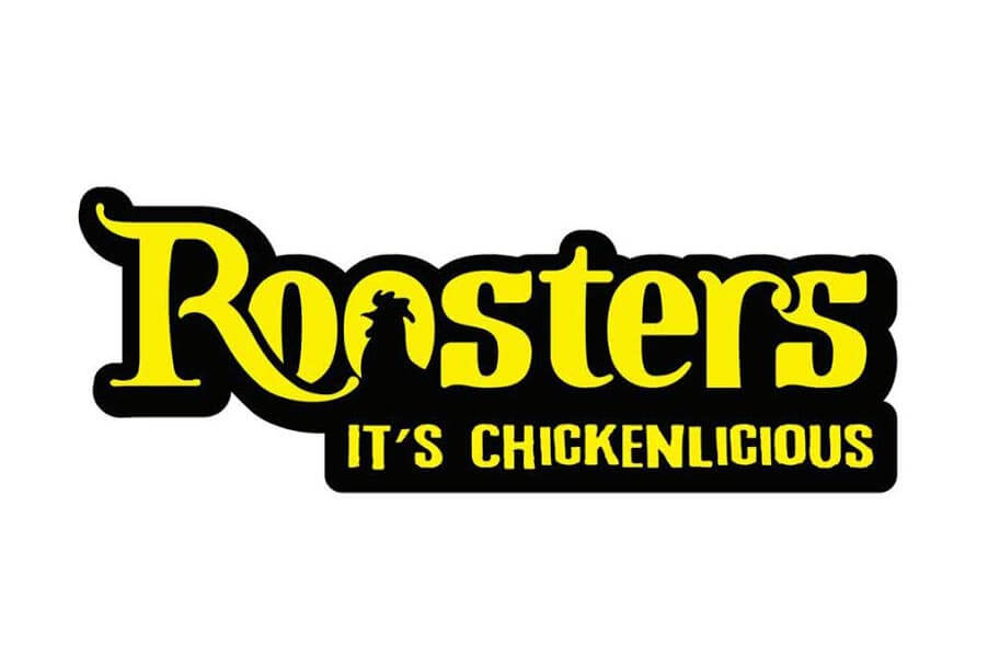 Roosters
