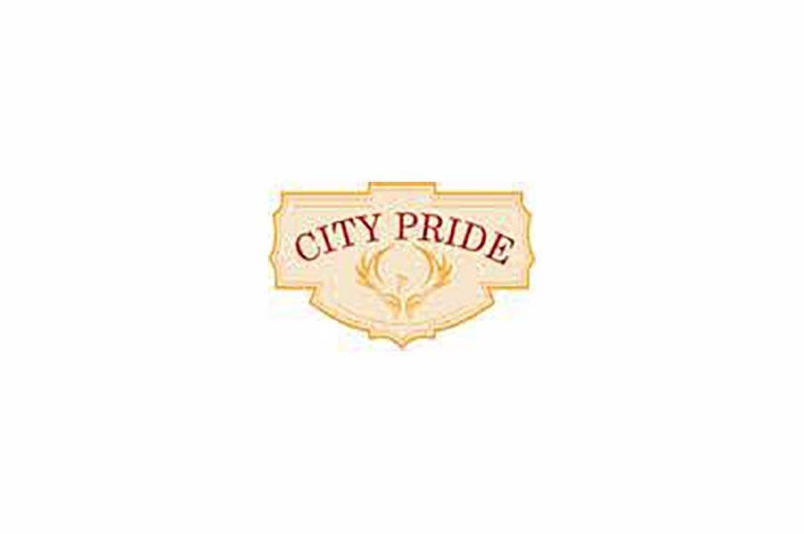 City Pride