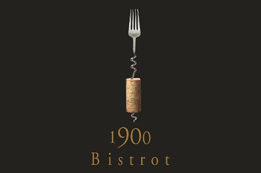 1900 Bistrot