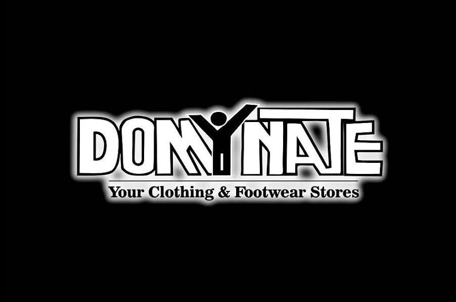 Dominate Stores