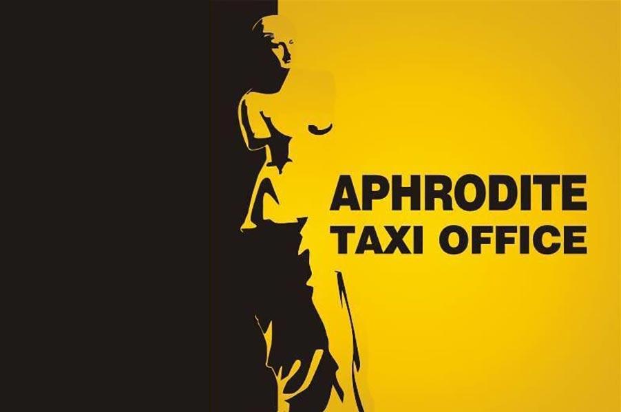 Aphrodite Taxi