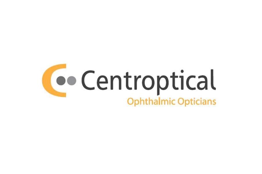 Centroptical Opticians
