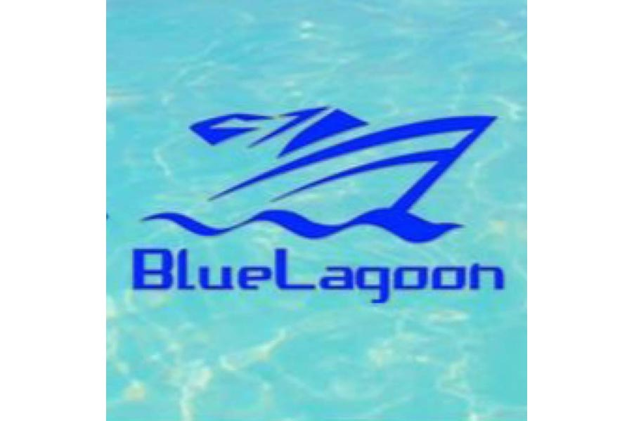 Blue Lagoon Cruises Latchi
