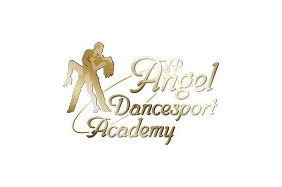 Angel Dancesport Academy