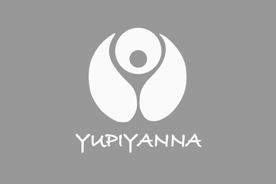 YupiYanna Gym, Beauty, Health & Wellness Center