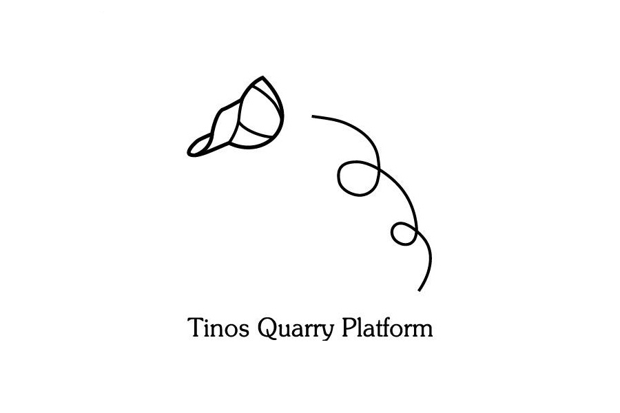 07/05-10/31(July 05 - October 31) Reassembly - Tinos Quarry Platform 2017